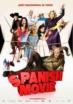 http://saibamaisaqui.files.wordpress.com/2010/04/spanishmovie2009_thumb.jpg?w=336&h=480